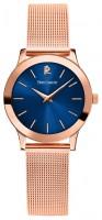 Наручные часы Pierre Lannier 051H968