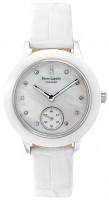 Наручные часы Pierre Lannier 062J690