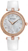 Фото - Наручные часы Pierre Lannier 067L990