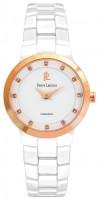 Фото - Наручные часы Pierre Lannier 081J900