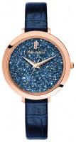Наручные часы Pierre Lannier 097M966