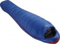 Спальный мешок Mountain Equipment Matrix III Reg