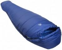 Спальный мешок Mountain Equipment Starlight II Reg