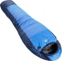 Фото - Спальный мешок Mountain Equipment Starlight II XL