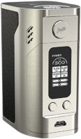 Электронная сигарета Wismec Reuleaux RX300