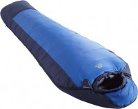 Спальный мешок Mountain Equipment Starlight IV Reg