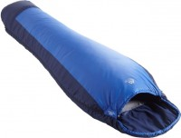 Фото - Спальный мешок Mountain Equipment Starlight Micro