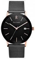 Фото - Наручные часы Pierre Lannier 250D038