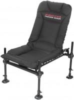 Фото - Туристическая мебель Preston Monster Feeder Chair