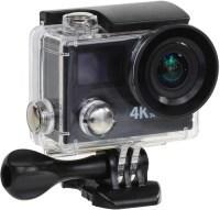 Action камера Eken H8R