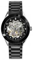 Фото - Наручные часы Pierre Lannier 313A639