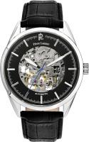 Наручные часы Pierre Lannier 317A133