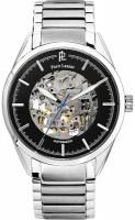 Наручные часы Pierre Lannier 318A131