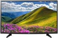 LCD телевизор LG 43LJ510V