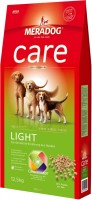 Фото - Корм для собак MERADOG High Premium Care Light 4 kg