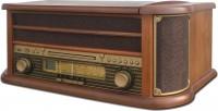 Аудиосистема Camry CR 1111
