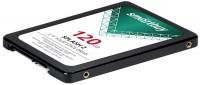 SSD накопитель SmartBuy SB120GB-SPLH2-25SAT3