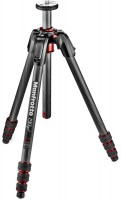 Фото - Штатив Manfrotto MT190GOC4TB