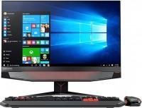 Персональный компьютер Lenovo IdeaCentre AIO Y910 27