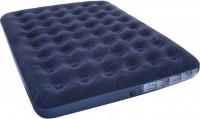 Надувной матрас Outventure Air Bed Double