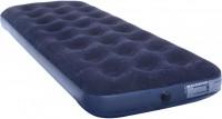 Надувной матрас Outventure Air Bed Single