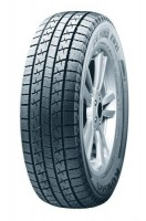 Шины Kumho ICE Power KW21 175/65 R14 82Q