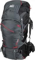 Рюкзак Millet Mount Shasta 65+10