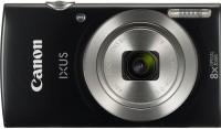 Фотоаппарат Canon IXUS 185