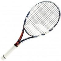 Ракетка для большого тенниса Babolat Pure Aero RG/FO