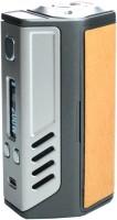 Электронная сигарета Lost Vape Triade DNA250