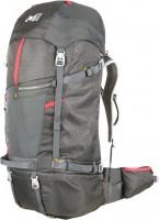 Рюкзак Millet Ubic 50+10 LD