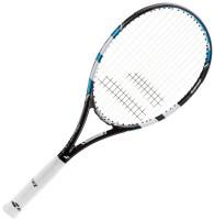 Ракетка для большого тенниса Babolat Rival Drive