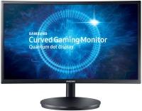 Монитор Samsung C24FG70F