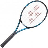 Ракетка для большого тенниса YONEX Ezone DR 98
