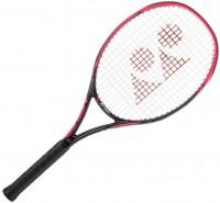 Ракетка для большого тенниса YONEX Vcore SV 105