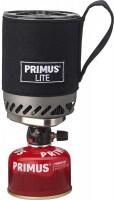Горелка Primus Lite