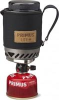 Горелка Primus Lite Plus