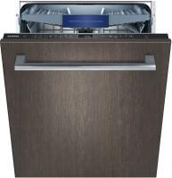 Фото - Встраиваемая посудомоечная машина Siemens SN 658X00