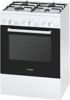 Плита Bosch HGD 423120Q
