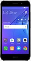 Мобильный телефон Huawei Y3 2017 Dual Sim