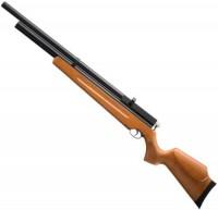 Фото - Пневматическая винтовка SPA M22