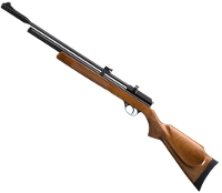 Пневматическая винтовка SPA PR900W