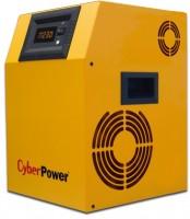 ИБП CyberPower CPS1000E