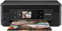 МФУ Epson Expression Home XP-442