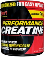 Креатин SAN Performance Creatine 300 g