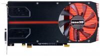 Фото - Видеокарта Inno3D GeForce GTX 1050 Ti N105T2-1SDV-M5CM