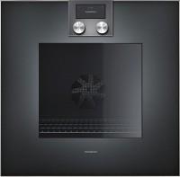 Духовой шкаф Gaggenau BO 420-101
