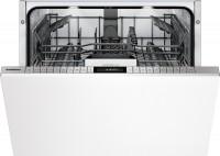 Встраиваемая посудомоечная машина Gaggenau DF 480-161