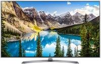 Телевизор LG 43UJ750V