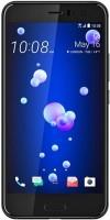 Мобильный телефон HTC U11 64GB